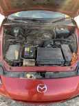 Mazda RX-8, 2003 год, 470 000 руб.