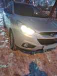Hyundai ix35, 2012 год, 750 000 руб.