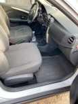 Nissan Almera, 2017 год, 445 000 руб.