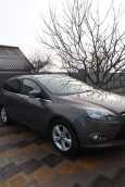 Ford Focus, 2012 год, 575 000 руб.