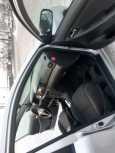 Toyota Corolla, 2002 год, 293 000 руб.
