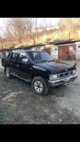 Nissan Datsun, 1996 год, 530 000 руб.