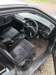 Nissan Bluebird, 1996 год, 55 000 руб.