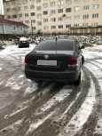 Volkswagen Polo, 2018 год, 710 000 руб.