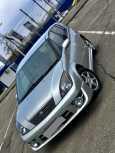 Toyota Opa, 2000 год, 335 000 руб.