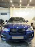 BMW X6, 2013 год, 1 999 999 руб.