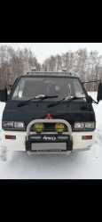Mitsubishi Delica, 1991 год, 260 000 руб.