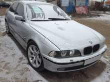 Саратов BMW 5-Series 1998
