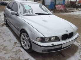 Саратов 5-Series 1998