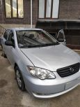 BYD F3, 2010 год, 210 000 руб.