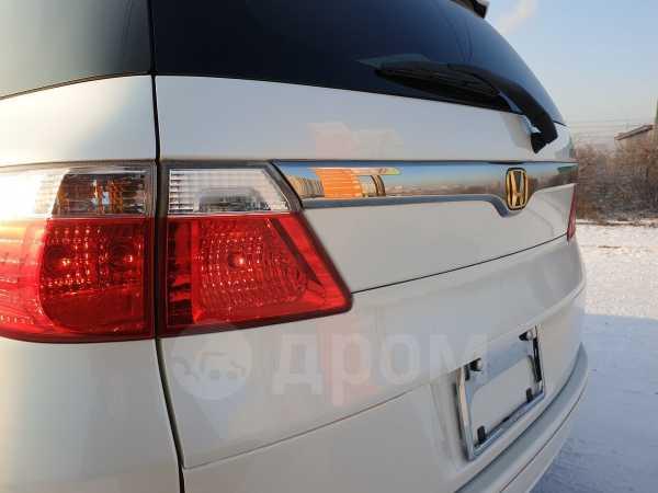 Honda Airwave, 2010 год, 597 000 руб.