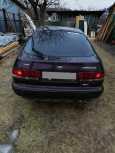 Toyota Carina E, 1994 год, 148 000 руб.
