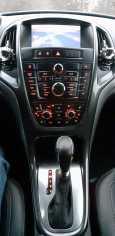 Opel Astra, 2013 год, 429 000 руб.