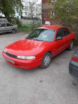 Омск 626 1996