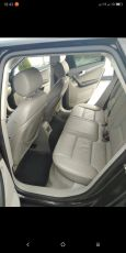 Audi A3, 2005 год, 399 000 руб.