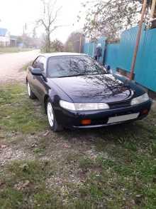 Краснодар Corolla Ceres 1994