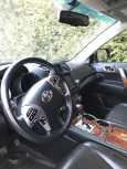 Toyota Highlander, 2012 год, 1 880 000 руб.