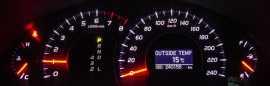 Toyota Camry, 2006 год, 685 000 руб.