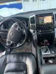 Toyota Land Cruiser, 2012 год, 2 700 000 руб.