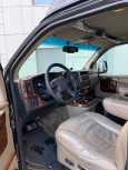 Chevrolet Express, 2007 год, 1 250 000 руб.