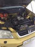 Honda CR-V, 1999 год, 335 000 руб.