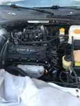 Chevrolet Lacetti, 2010 год, 325 000 руб.