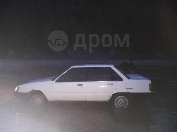 Toyota Vista, 1985 год, 70 000 руб.