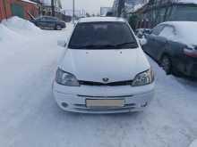 Шадринск Platz 2000