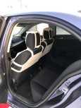 Mitsubishi Lancer, 2011 год, 480 000 руб.