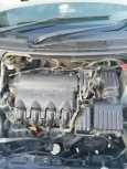 Honda Partner, 2006 год, 250 000 руб.