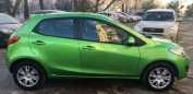 Mazda Mazda2, 2011 год, 445 000 руб.