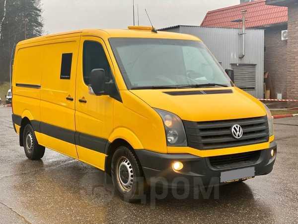 Volkswagen Kaefer, 2012 год, 630 000 руб.