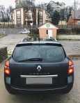 Renault Laguna, 2015 год, 740 000 руб.