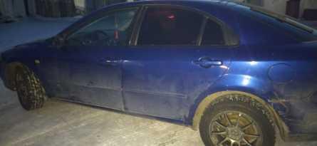 Кызыл Mazda6 2005