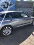 BMW 5-Series Gran Turismo, 2011 год, 980 000 руб.