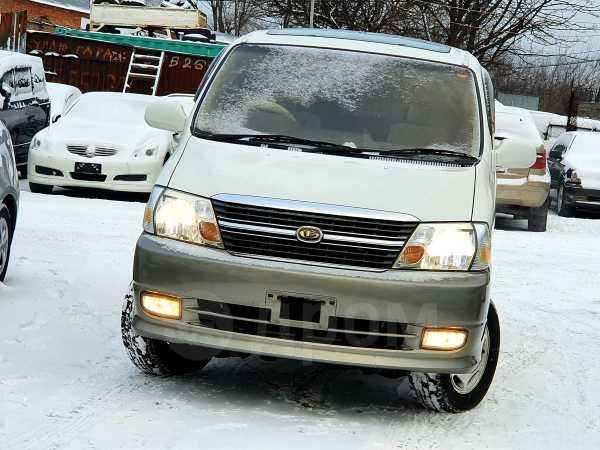 Toyota Granvia, 2000 год, 315 000 руб.