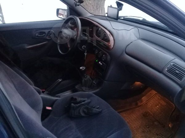Ford Mondeo, 1997 год, 144 000 руб.