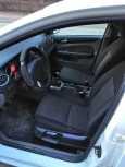 Ford Focus, 2010 год, 285 000 руб.