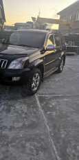 Toyota Land Cruiser Prado, 2008 год, 1 480 000 руб.