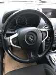 Renault Koleos, 2013 год, 900 000 руб.