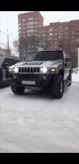 Hummer H2, 2004 год, 1 200 000 руб.