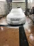 Audi A8, 2010 год, 980 000 руб.