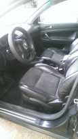 Volkswagen Passat, 2002 год, 175 000 руб.