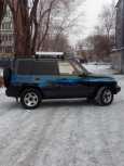 Suzuki Escudo, 1994 год, 295 000 руб.