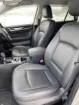 Subaru Outback, 2016 год, 1 099 999 руб.