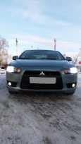 Mitsubishi Lancer, 2008 год, 440 000 руб.