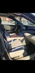 Lexus RX350, 2009 год, 1 400 000 руб.