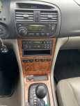 Chevrolet Evanda, 2005 год, 165 000 руб.