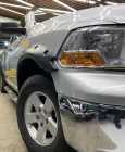 Dodge Ram, 2009 год, 1 850 000 руб.