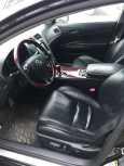 Lexus GS430, 2006 год, 570 000 руб.